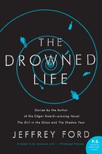 the-drowned-life
