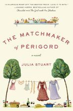 the-matchmaker-of-perigord