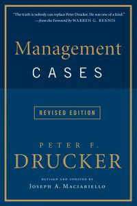 management-cases-revised-edition