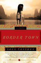 border-town