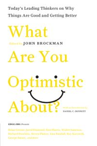 what-are-you-optimistic-about