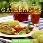 summer-gatherings