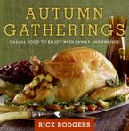 autumn-gatherings