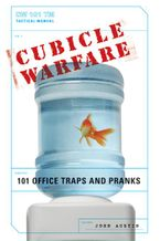 cubicle-warfare