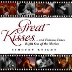 great-kisses