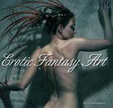 Erotic Fantasy Art