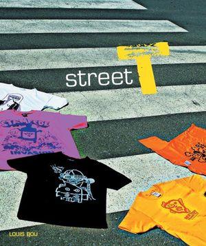 Street T book image