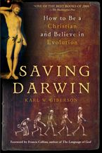 saving-darwin