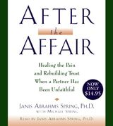 After the Affair CD Low Price