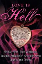 love-is-hell