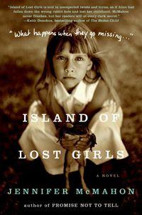 island-of-lost-girls