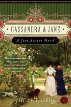 cassandra-and-jane