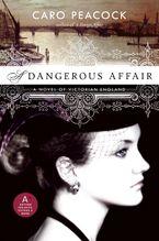 a-dangerous-affair
