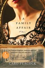 a-family-affair
