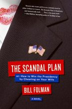 The Scandal Plan