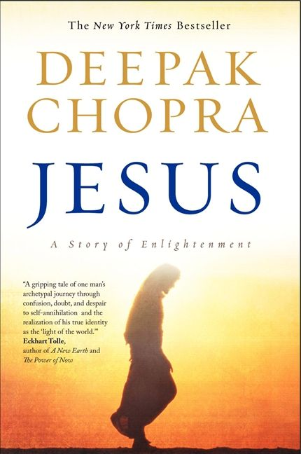 deepak chopra ebooks free download