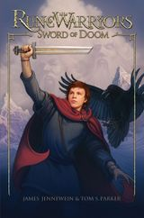RuneWarriors: Sword of Doom