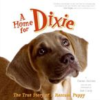 A Home for Dixie Paperback  by Emma Jackson