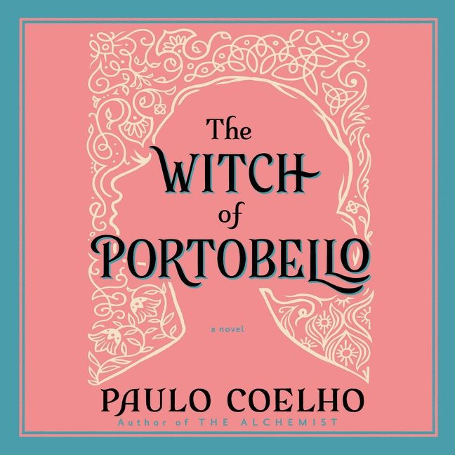 book report witch of portobello Need to report the video  must read books i easy book to read i books worth  the experimental witch part 3 based on paulo coelho's the witch of portobello - duration: 8:24 adriana.