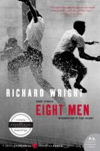 eight-men
