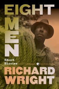 eight-men
