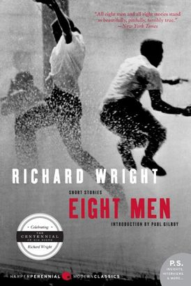 Eight Men