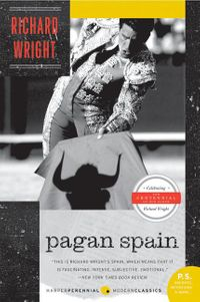 pagan-spain