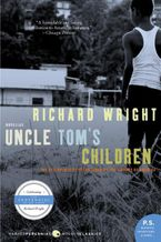 uncle-toms-children