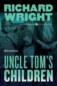uncle-toms-children
