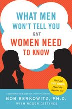 what-men-wont-tell-you-but-women-need-to-know