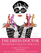 the-dress-doctor