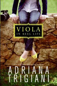 viola-in-reel-life