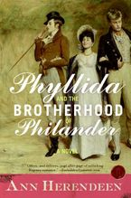 phyllida-and-the-brotherhood-of-philander