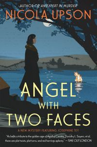 angel-with-two-faces