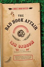 the-bad-book-affair