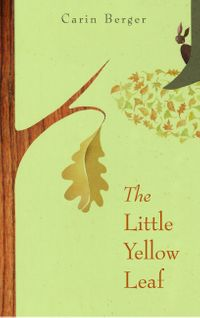 the-little-yellow-leaf