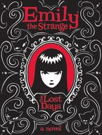 emily-the-strange-the-lost-days
