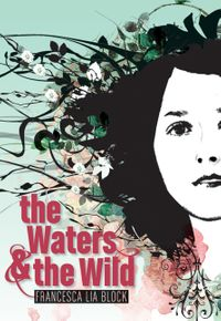 the-waters-and-the-wild