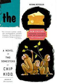 the-cheese-monkeys