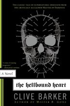the-hellbound-heart