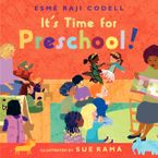 its-time-for-preschool