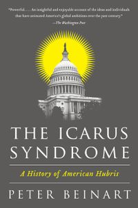 the-icarus-syndrome