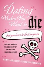 dating-makes-you-want-to-die