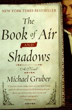 the-book-of-air-and-shadows