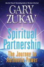 spiritual-partnership