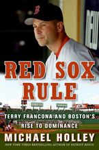 red-sox-rule