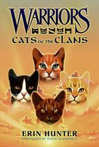 warriors-cats-of-the-clans