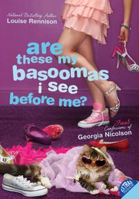 are-these-my-basoomas-i-see-before-me