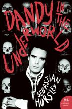 dandy-in-the-underworld