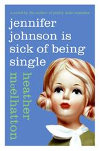 jennifer-johnson-is-sick-of-being-single